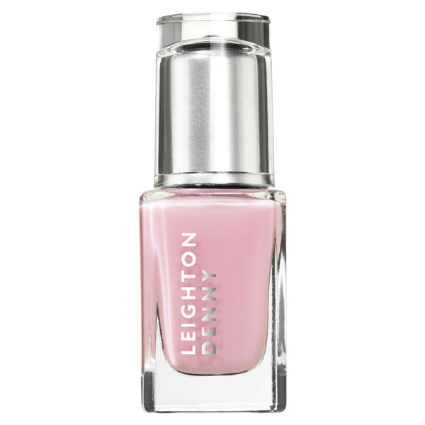 Leighton Denny High Performance Colour - 3 Times a Lady