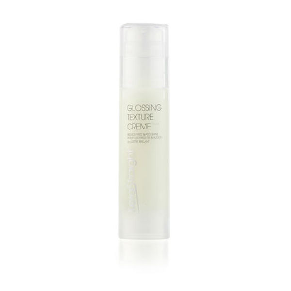 KeraStraight KS Style Glossing Texture Crème (100 ml)
