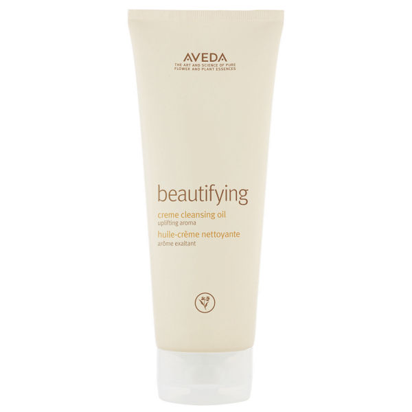 Aveda Beautifying Creme Cleansing Oil (200 ml)