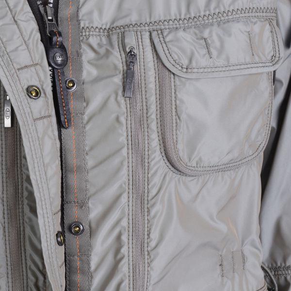 Parajumpers Womens Desert Jacket