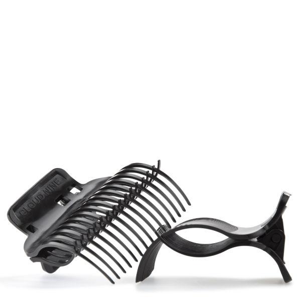 Pince à cheveux Cloud Nine - Taille (1) 20-40mm