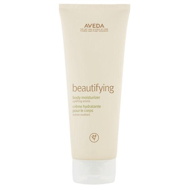 Aveda Beautifying lotion hydratante corporelle