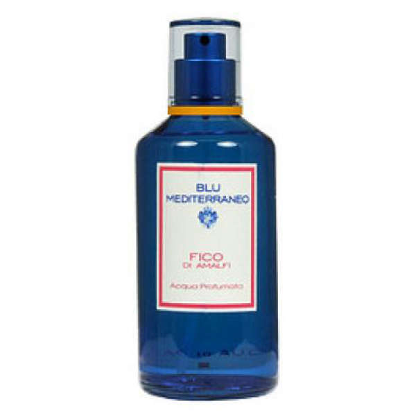 acqua di parma mediterraneo fico di amalfi eau de toilette spray 60ml hq hair