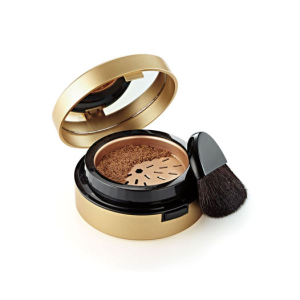 Pure Finish Mineral Bronzing Powder (7.7g)