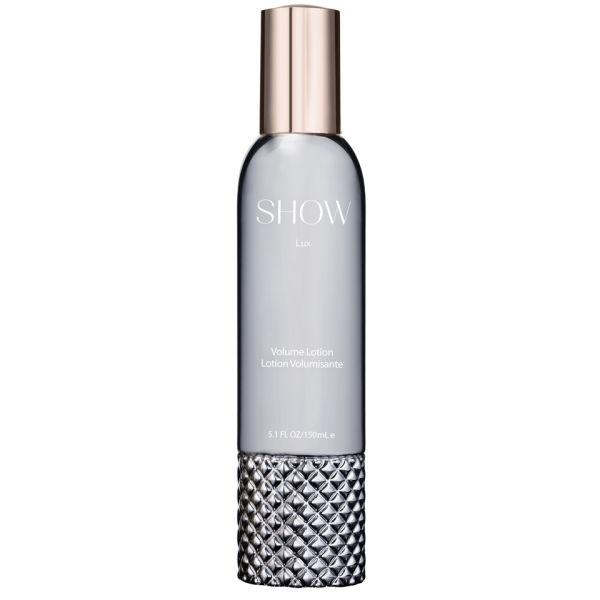 SHOW Beauty Lux Volume Lotion (5 oz)