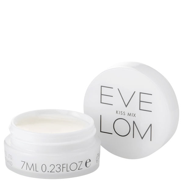 Eve Lom Kiss Mix Lip Treatment (7ml)