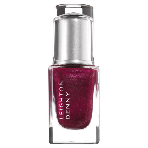 Esmalte High Performance Colour de Leighton Denny - Best Seller
