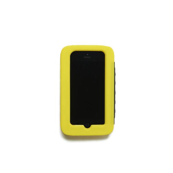 Out Loud Iphone 5 case Marc Jacobs w7ZWXfla