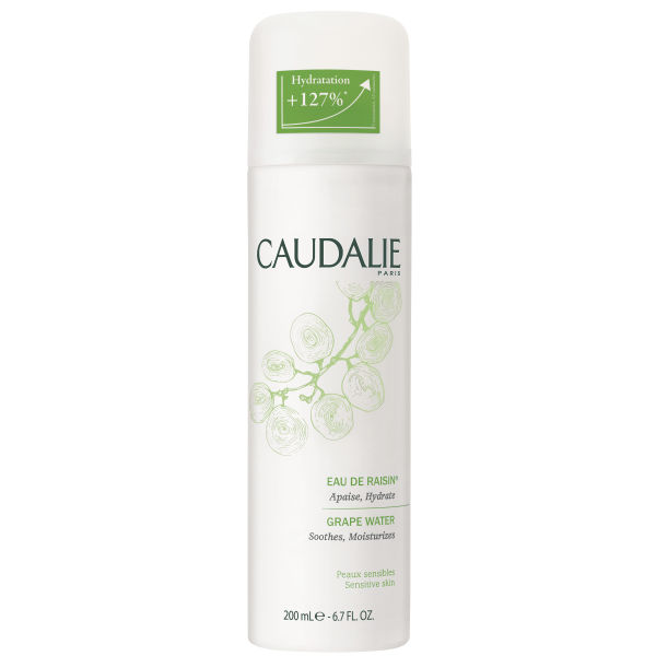 Caudalie Supersize Grape Water (7oz)