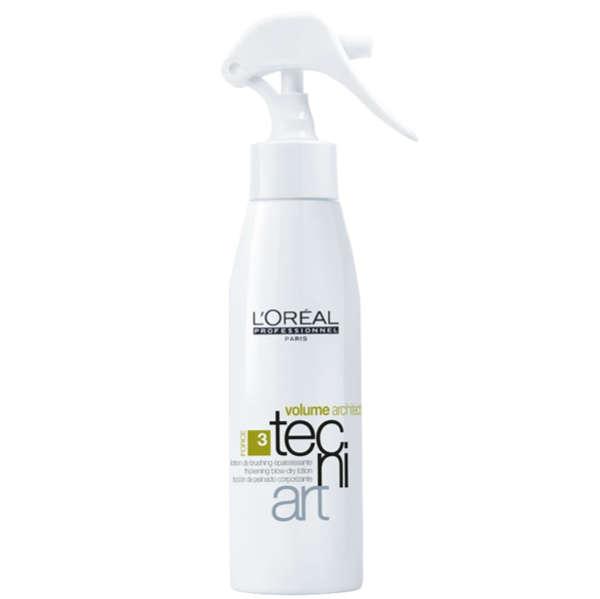 L'Oréal Professionnel Tecni ART Volume Architect (125ml)