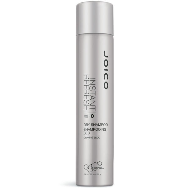 Joico Instant Refresh (200ml)
