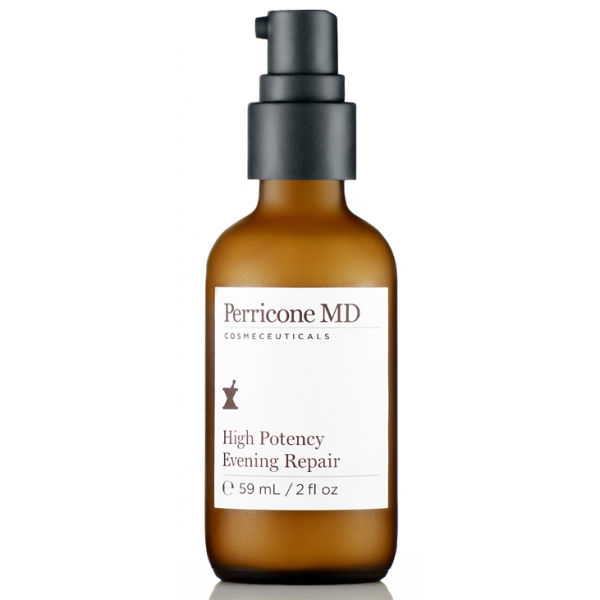 Perricone MD High Potency soin réparateur nuit (59ml)