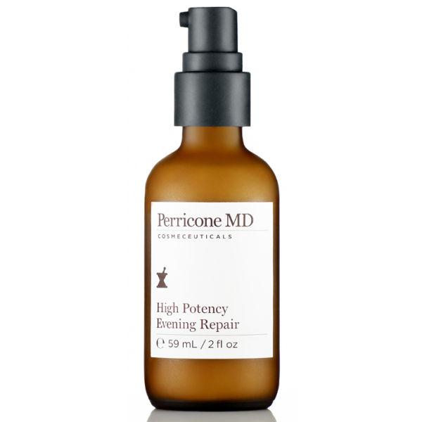Perricone MD High Potency Evening Repair (59ml)
