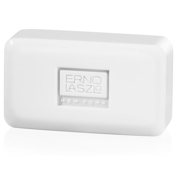Erno Laszlo White Marble Treatment Bar (150g)