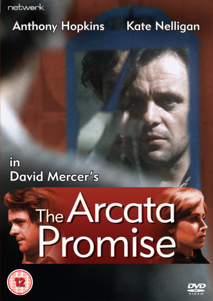 The Arcata Promise