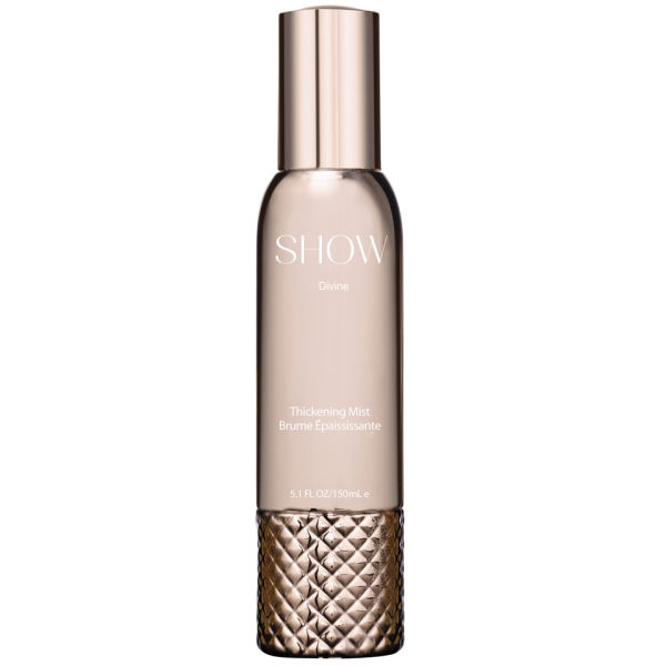 SHOW Beauty Divine Thickening Mist (150 ml)