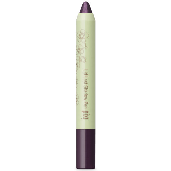 Pixi Lid Last Shadow Pen - Perfect Plum (4.73g)