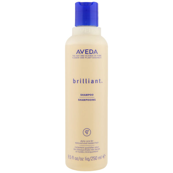 Aveda Brilliant Shampoo (250 ml)