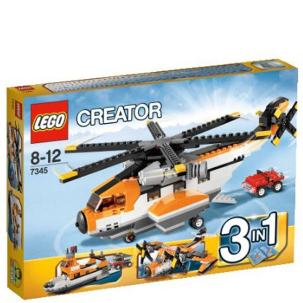 remote control helicopter outdoor with 10603940 on Imaginext also Usa Basketball Team Wallpaper together with Action Figure Drone Rc Helicopter Kids Toys Quadcopter With Remote Control Childrens Gifts Outdoor Toys Juguetes Xmas Gift furthermore Panic at the disco further 32428021110.
