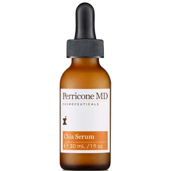 Perricone MD Chia sérum multi usages 30ml