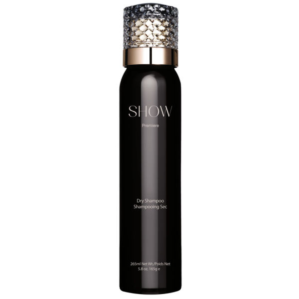 SHOW Beauty Premiere Dry Shampoo (265 ml)