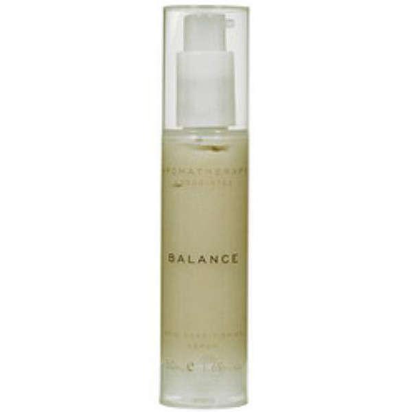 Aromatherapy Associates Balance Skin Conditioning Serum 1.7oz
