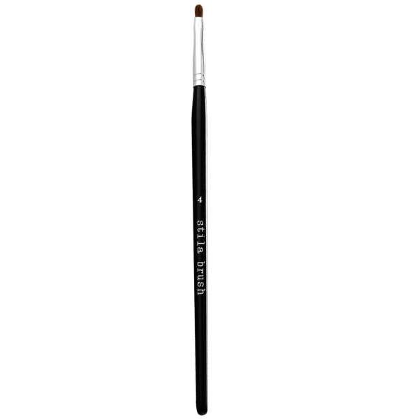 Stila #4 Precision Eyeliner Brush