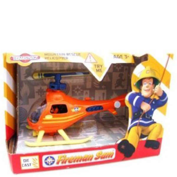 outdoor remote helicopter with 10455541 on Floating Shelves At Walmart in addition Drone With Camera in addition 02a Leader Epp Arf together with Prepossessing Outdoor Toy For 8 Year Old Boy as well 10455541.