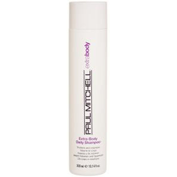 Paul Mitchell Extra Body Daily Shampoo (500ml)
