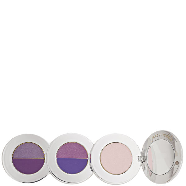 jane iredale Eye Steppes - Go Cool