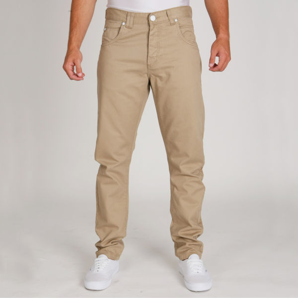Beige Jeans | Jeans To