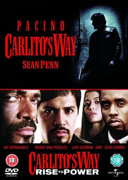 Carlitos Way: Rise To Power/Carlitos Way