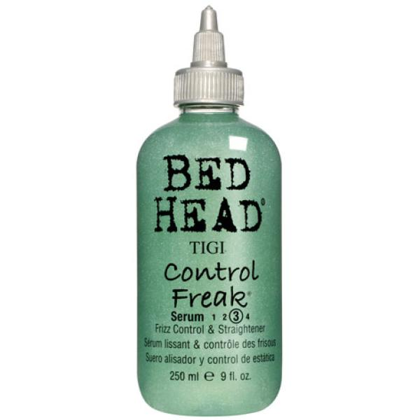 Sérum alisante anti-encrespamiento Tigi Bed Head Control Freak 250ml