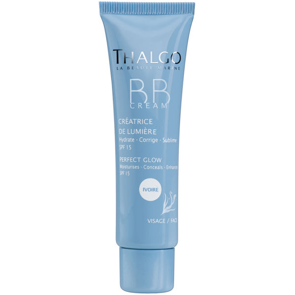 Thalgo BB Cream Perfect Glow - Ivory