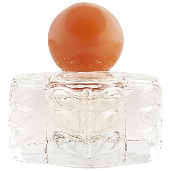 Orla Kiely Signature Fragrance (5ml) Mini