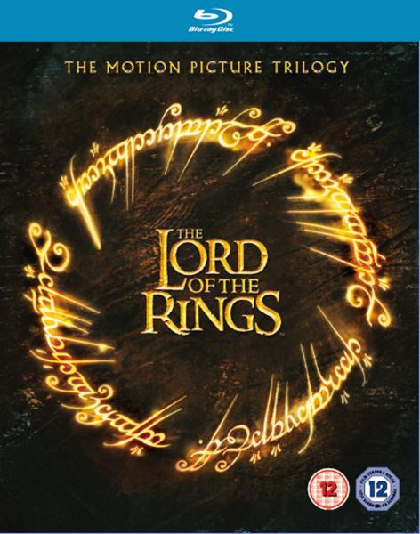 a brief overview of the story the lord of the rings How is the hobbit connected to lord of the rings update cancel promoted by and it's clearly the center of the lord of the rings story another set of obvious connections can be found in a set of major characters that i will try and give a short summary of the most notable onces.
