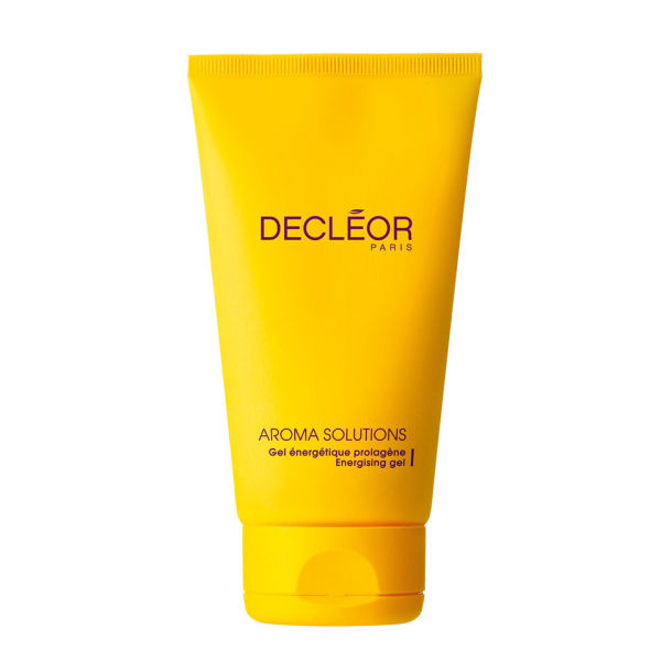 DECLÉOR Prolagene Energising Gel - Body (150 ml)