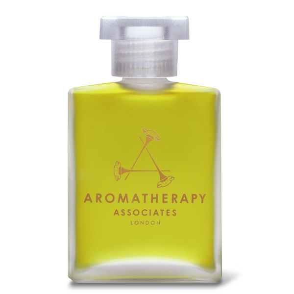 Aromatherapy Associates Support均衡沐浴l油 (55ml)