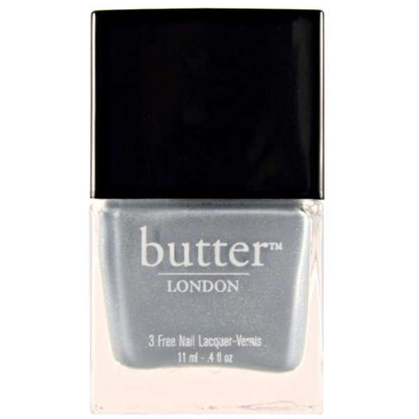 Butter London Nail Lacquer - Lady Muck (11ml)