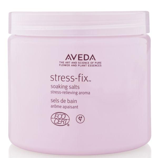 Aveda Stress-Fix Sels de bain (454G)