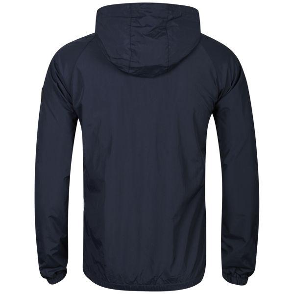 S Nylon Clothing Australia 28