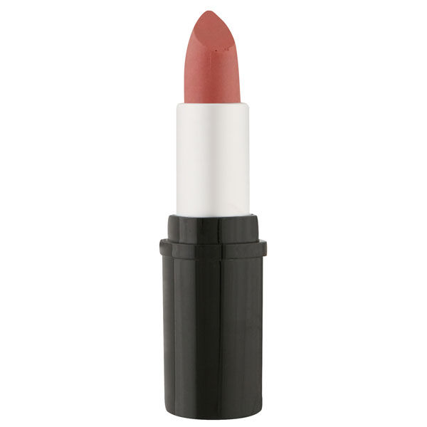 Natio Lip Colour - Flutter (4g)