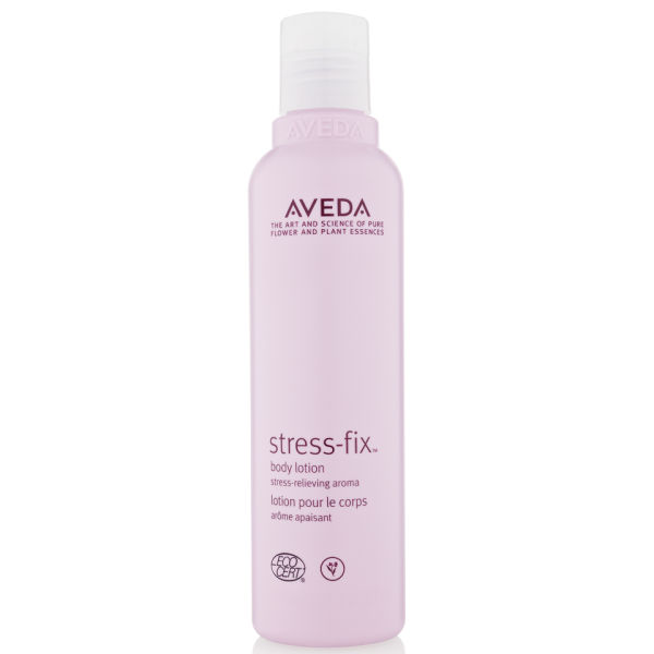 Loción corporal Aveda Stress-Fix (200ml)