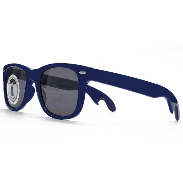 Sunglasses With Bottle Opener  men s bottle opener sunglasses mens accessories zavvi com