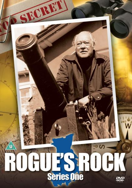 Rogues Rock - Series 1
