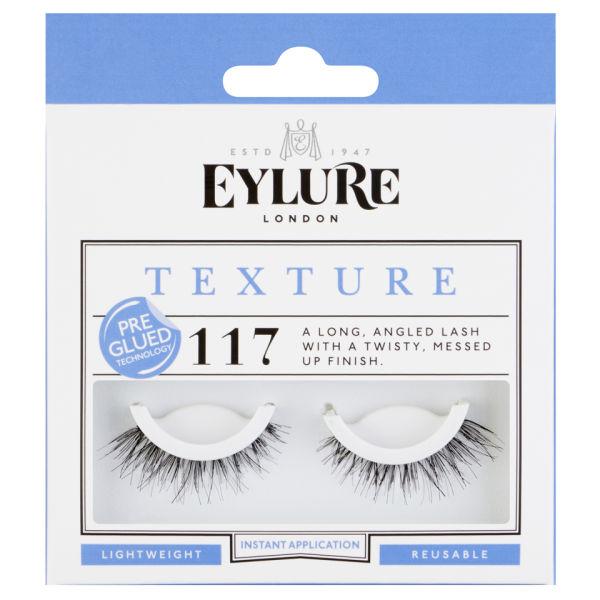 Eylure Ready To Wear Lash - 112