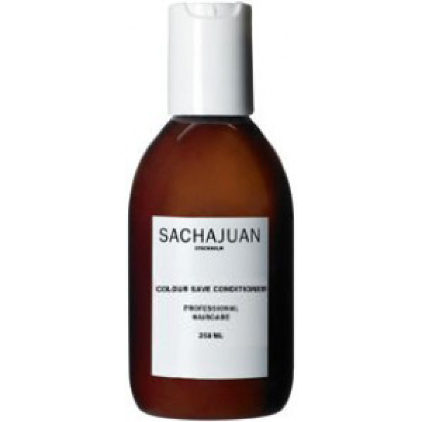 Sachajuan Colour Save Conditioner (250ml)