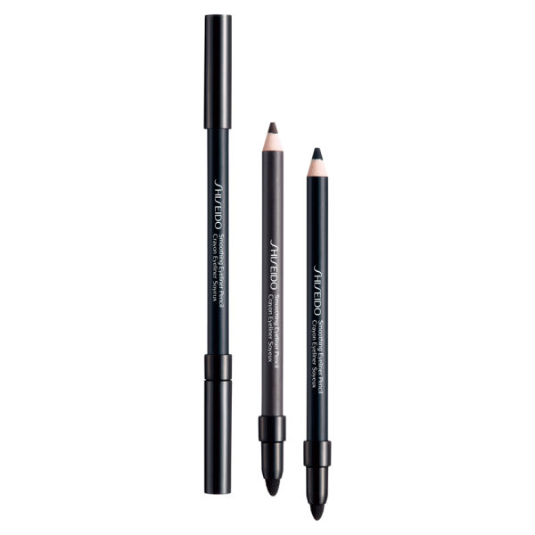 Shiseido Smoothing Eyeliner Pencil (1,4 ml)