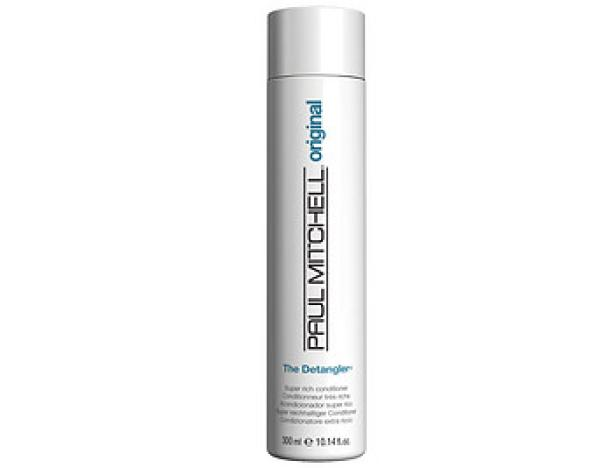 Paul Mitchell The Detangler - (500ml)