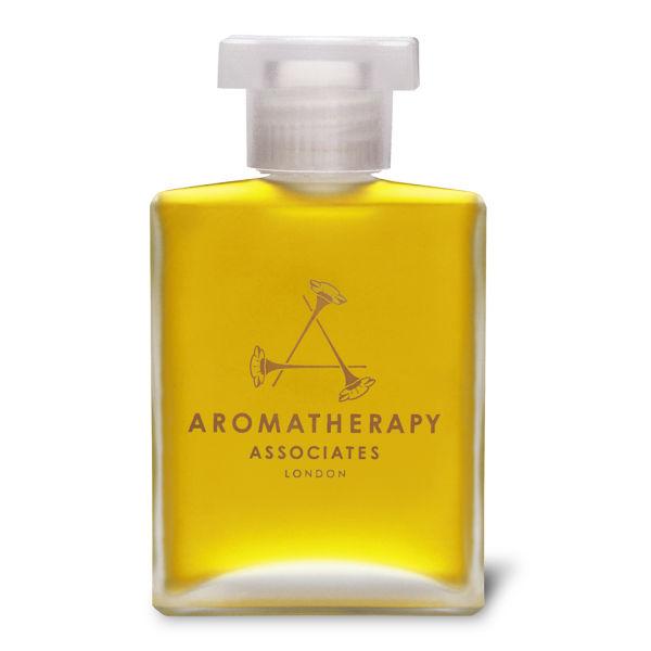 Aromatherapy Associates Revive MorningBad-& Duschöl (55 ml)